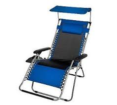 Xl Gravity Free Recliner 25 Melhores Ideias De Reclining Outdoor Chair No Pinterest