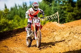 where can i ride my motocross bike 5 mistakes dirt bike beginners make motosport