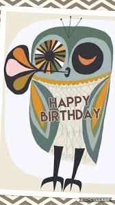 Happy Halloween Birthday Quotes 2443 Best Happy Birthday Images On Pinterest Birthday Wishes