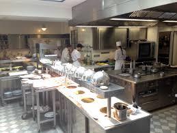 la cuisine restaurant bon plan à avignon au restaurant de la mirande j ai découvert la