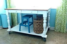 table over washer and dryer laundry room table awesome laundry room table for folding clothes