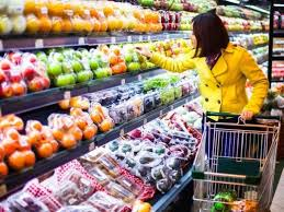 thanksgiving 2017 where to buy groceries in florida miami fl patch