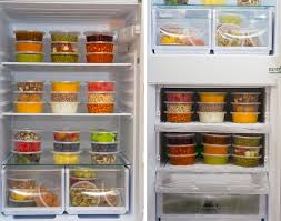 Potato Storage Container Kitchen Amazon Com Homenative Leakproof Plastic Food Storage Container