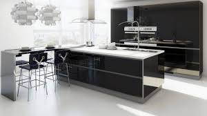 Modern Kitchen Cabinets Pictures by Pictures Of Modern Kitchens And Ideas U2014 All Home Design Ideas