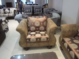 Home Decor Fabric Cheap Sofa Set Buy From Maioreca For Import And Export Co Egypt Click To