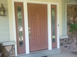 Single Door Design by Www Riftdecorators Com Front Single Door Designs Wood