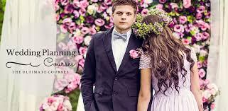 wedding planner course la mode college fashion design courses fashion courses fashion