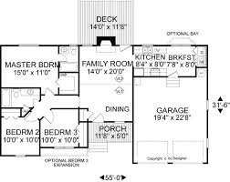 home plans with hidden rooms home planning ideas 2018