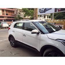 volkswagen ameo silver buy black eagle window garnish trim for volkswagon ameo at best