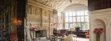 Best Interior Designers by Top 100 Architects And Designers By Architectural Digest Part 2