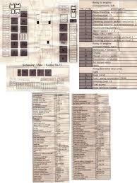 2012 sprinter fuse box diagram mercedes r350 fuse chart