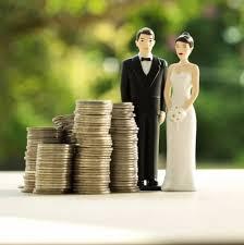 combien coã te un mariage combien coûte votre mariage organisation du mariage forum