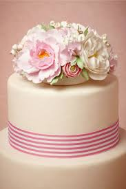 64 best flower fever images on pinterest cakes amazing cakes