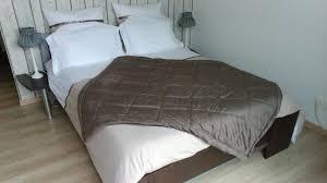 chambre d hotes blaye bed and breakfast chambre d hôtes estuaire de blaye