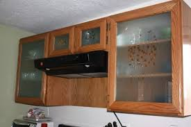 etched glass kitchen cabinet doors etched glass designs for kitchen cabinets with unique details