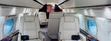 Aircraft Interior Design Aeroplus Interiors Aircraft Interior Design Houston Aircraft