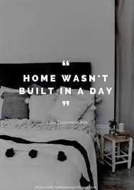 the 25 best quotes about home ideas on quotes about