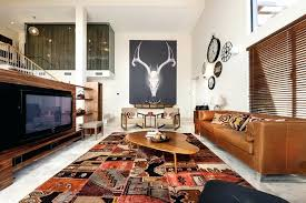leather chair living room leather furniture contemporary living room back to why brown leather