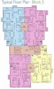 design a beauty salon floor plan isometric interior of beauty salon reception desk stock vector
