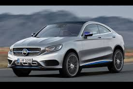 mercedes wallpaper 2017 most beautiful mercedes wallpapers 67 u2013 download for free