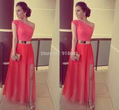 com buy vintage grape chiffon bridesmaid dresses with beading