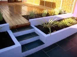 Split Level Garden Ideas Swords Garden Split Level Garden Gardener Gardens Planting