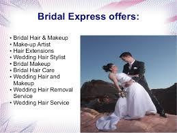 Wedding Hair And Makeup Las Vegas Bridal Express Bridal Hair And Make Up In Las Vegas Nv