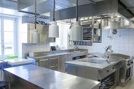 ventes priv馥s cuisine cuisine vente privee materiel cuisine unique vente privee cuisine