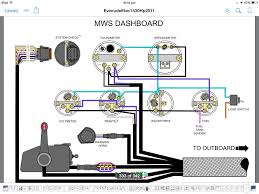 help wiring gauges the hull truth boating and fishing forum