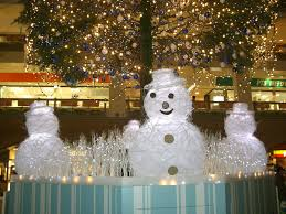traditions in japan japan lights and