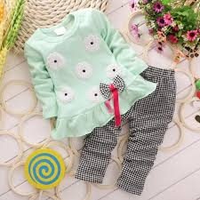 baby bow boutique popular baby bow boutique buy cheap baby bow boutique lots from