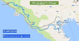 Map Of Cinque Terre Where Is Vernazza Italy On Map Greece Map Maps Vernazza Location