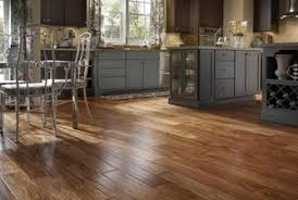 Wood Floor Refinishing In Westchester Ny Westchester Flooring Blog Flooring The Couture Floor Company