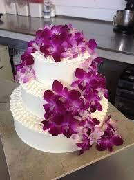 download local wedding cake bakeries food photos