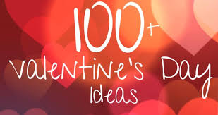 valentines day ideas for 100 ideas for s day 2017 365 things to do in tx