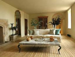 Living Room Grass Rug English Rush Matting Rug 165 00 Per Sqm Rugs Pinterest