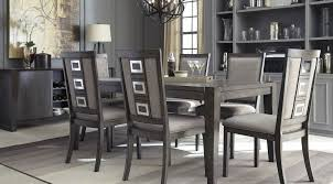 maysville counter height dining room table elegant marsilona dining room table luxury new maysville counter