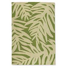 Coastal Indoor Outdoor Rugs Must Indoor Outdoor Rugs Coastal Living