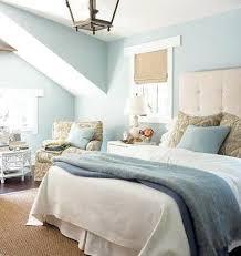 Bedroom Light Blue Walls Light Blue Color For Bedroom Best Light Blue Bedrooms Ideas On