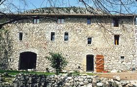 chambre d hote alpes maritimes location chambre d hôtes n 1592 le saule à brianconnet vallees du