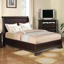 Big Lots Bed Frame Size Bed Frame Big Lots Dingqueen Size Sleigh Bed Frame Big