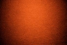 brown orange soft carpet texture background photohdx