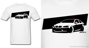 bmw m apparel bmw m e92 driver apparel