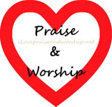 what does it to praise and worship almighty god the god of the