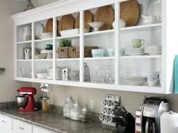 top kitchen cabinets u2013 subscribed me