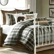 Duvet Sets Sale Duvet Covers Hadley Rustic Plaid Comforter Bedding By Woolrich