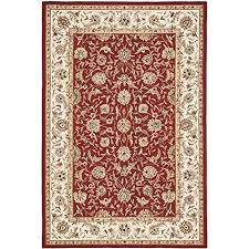 Burgundy Area Rugs Burgundy Area Rugs Shop