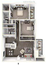 the shore floor plan 2 beds 2 baths apartment for rent in league city tx the shore in