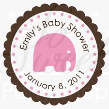 100 baby shower decorations pink and brown baby shower cake