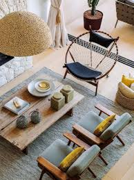 Retro Living Room by Some Ideas About Retro Living Room Ideas U2013 Living Room Ideas